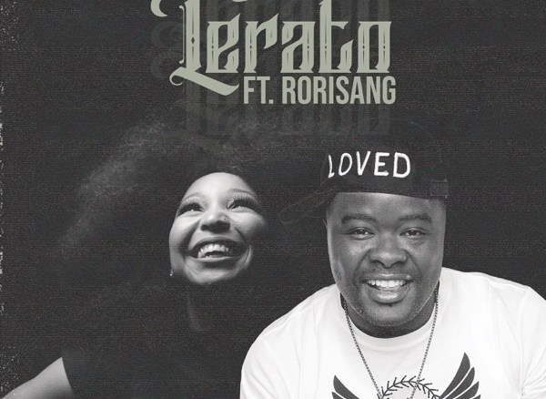 DJ Sumbody Lerato Mp3 Fakaza Music Download