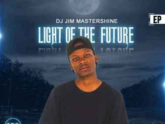 Dj Jim Mastershine Revelations Mp3 Fakaza Music Download