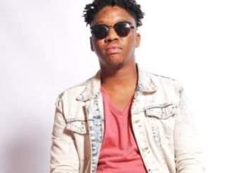 Hume Da Muzika & Sipho Banda Impilo Ka Sipho Banda Ft. Kabza De Small & Dj Maphorisa Mp3 download