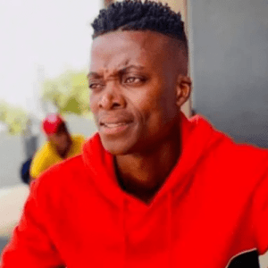 King Monada Kitima Mp3 Download Fakaza