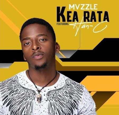 Mvzzle Kea Rata Mp3 Fakaza Music Download
