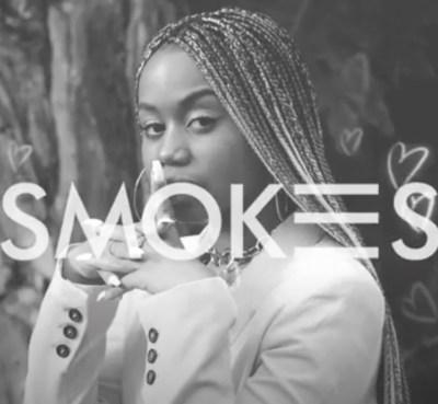 Sha Sha & Smokes Never Let You Go Mp3 Fakaza Music Download