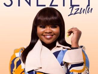 Sneziey Uphakeme Mp3 Fakaza Music Download
