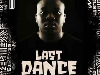 Snow Deep Last Dance Mix Mp3 Fakaza Music Download