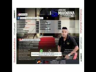 iSmakwana Sikashafuza ft Amalabatheka 2020 Mp3 Download Fakaza