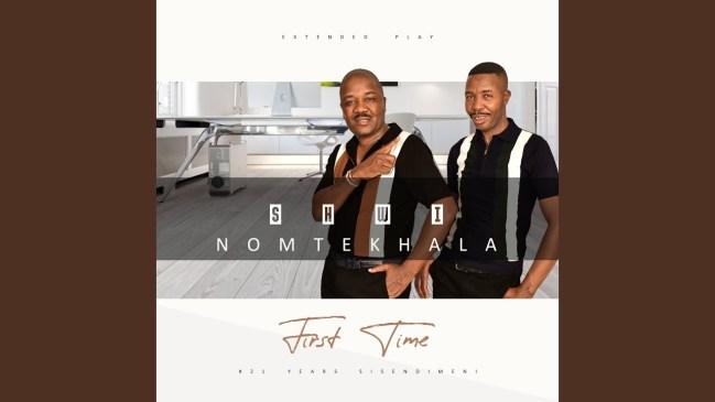 Shwi noMtekhala First Time Ft. Ntencane & Mandla Xaba Mp3 Download Fakaza
