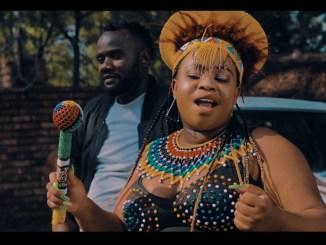 Tshepo Manyisa Ft MissTwaggy Kuwena Video Download Fakaza