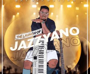 Afrotraction The Launch of JazzYano Album Zip Fakaza Music Download