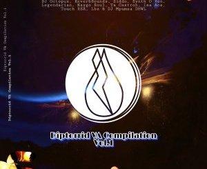 Diptorrid VA Compilation, Vol. 1 Zip Fakaza Music Download
