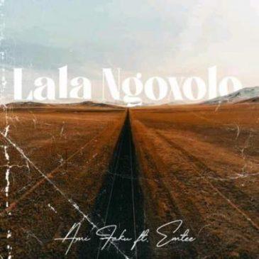 Ami Faku Lala Ngoxolo Mp3 Fakaza Music Download