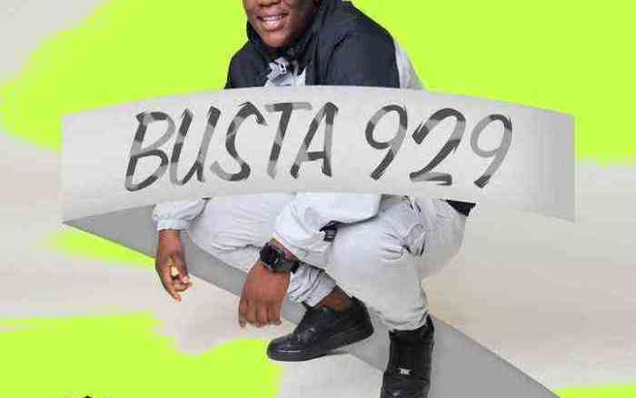Busta 929 Undisputed Mp3 Fakaza Music Download