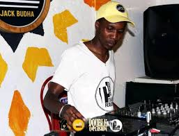 Coopermatic MusiQ Matic Expensive Selections Vol 16 Mix Mp3 Fakaza Music Download