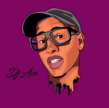 DJ Ace Peace of Mind Vol 21 Mp3 Fakaza Music Download