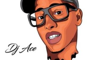 DJ Ace & Nox No Limits Mp3 Fakaza Music Download