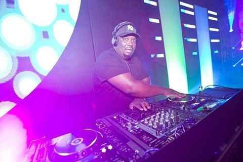 DJ Scott Inspiration 2021 Mix Mp3 Fakaza Music Download
