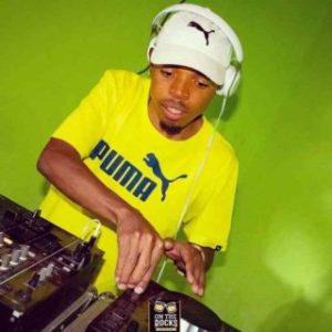 Deejay Jomling Vang Jouself Nxa vol.12 Mix Mp3 Fakaza Music Download