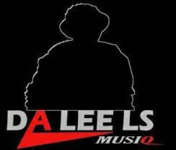 Dj Jimaro & Da Lee LS Black Panel Mp3 Fakaza Music Download