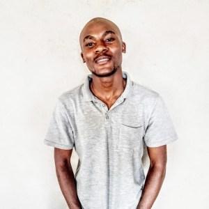 Dj Msoja SA Turn Up The Club Mp3 Fakaza Music Download