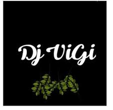 Dj Vigi 2021 Exclusive House mix Mp3 Fakaza Music Download