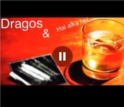 Duncan Drugs & Alcohol Mp3 Fakaza Music Download
