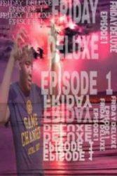 Ratiiey Entertainment Friday Deluxe Episode 1 EP ZIP Fakaza Music Download