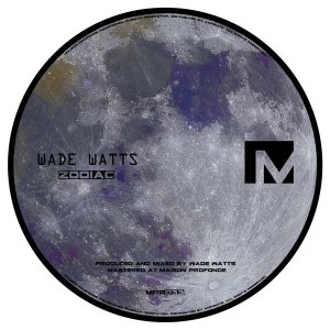 Wade Watts Zodiac Ep Zip Fakaza Music Download