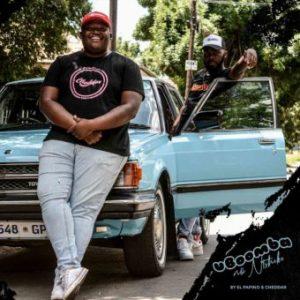 El Papino & Cheddar Ten Times Two Mp3 Fakaza Music Download
