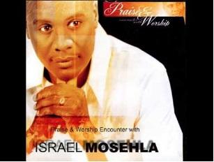 Israel Mosehla Ke Utlwa Lerato Mp3 Fakaza Music Download
