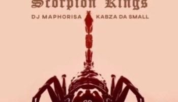 Kabza de Small & Dj Maphorisa Spontaneous Mp3 Fakaza Music Download