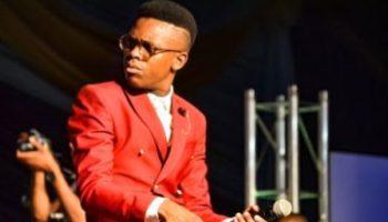 Khaya Sibanyoni We Baba Siyabonga Mp3 Fakaza Music Download