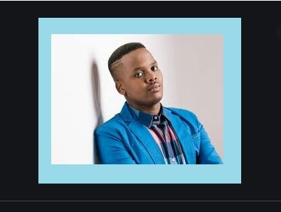 Khuzani Thuma Mina Download Mp3 Fakaza Music Download