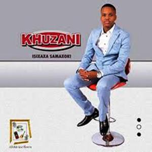 Khuzani ft. Shwi Nomtekhala Igolide Mp3 Fakaza Music Download