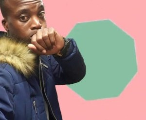 King Monada Ko Beyeletxa Mp3 Fakaza Music Download
