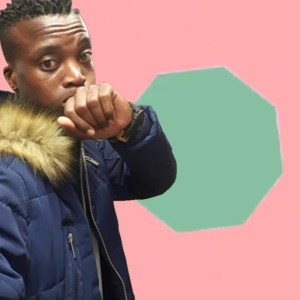 King Monada Wa Ngobatxa Mp3 Fakaza Music Download
