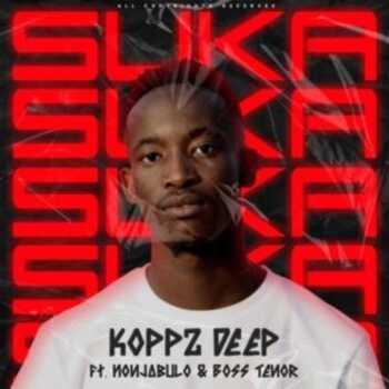 Koppz Deep Tech Love Mp3 Fakaza Music Download Amapiano