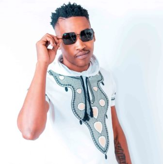 Lady Du & T-MAN SA We are African, We are One Mp3 Fakaza Music Download