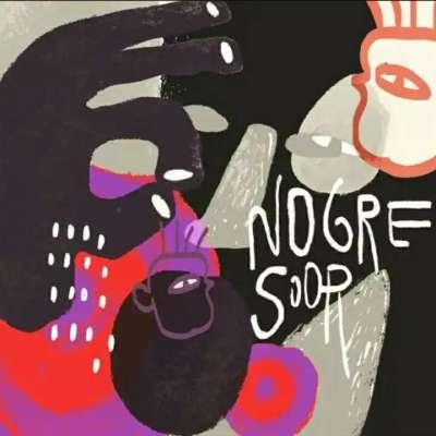 MoBlack Nogre Soor Mp3 Fakaza Music Download