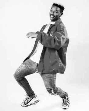 Mr Jazziq & 9umba uLazi (Masterpiece YVK Freestyle) Mp3 Fakaza Music Download