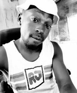 Mxadzi ft Hangalasa KaDecembeka Mp3 Download Fakaza
