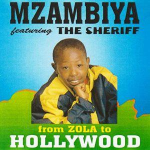 Mzambiya Dlozi Lami Mp3 Fakaza Music Download