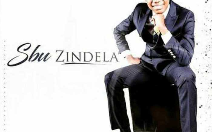 Sbu Zindela Njalo Siyanqoba Mp3 Fakaza Music Download