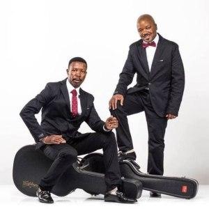Shwi Nomtekhala Kwabhalw'etsheni Album Fakaza Music Download