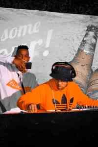 Stakev Metro FM festive Mix Mp3 Fakaza Music Download