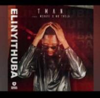 T-Man Ft. Mshayi & Mr Thela Elinye Ithuba MP3 Download
