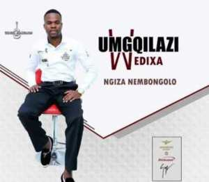 UMGQILAZI FT KHOMBA BAYEKE EMALAWINI Mp3 Fakaza Music Download