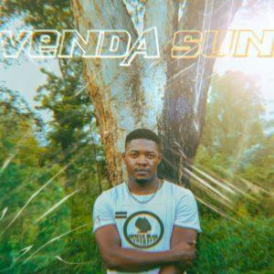 Uncle Bae Venda Sun Mp3 Fakaza Music Download