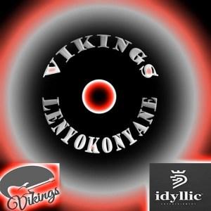 Vikings Lenyokonyane Mp3 Fakaza Music Download