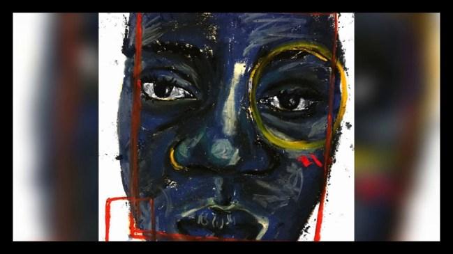 Moneoa Pretty Disaster (Black Labels Remix) Mp3 Download fakaza