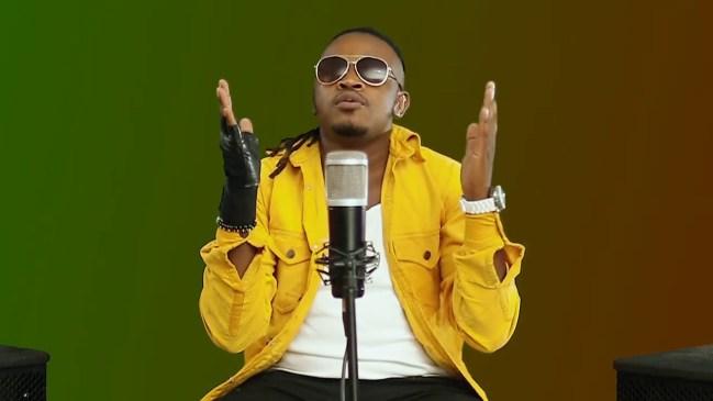 Seh Calaz Mukuru We Reggae Mp3 Fakaza Music Download