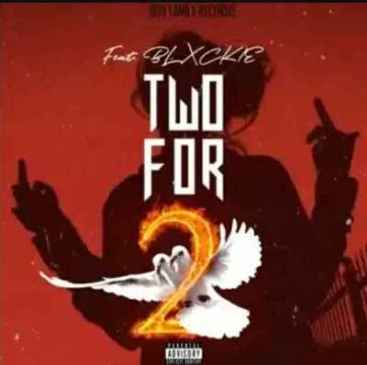 808 Sallie Two For 2 Mp3 Fakaza Music Download
